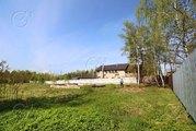 2 400 000 Руб., Участок, Земельные участки Брехово, Одинцовский район, ID объекта - 201412336 - Фото 7