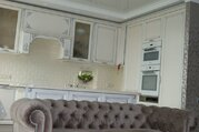 Продажа 3-х комнатной квартиры с дизайнерским ремонтом в С-Петербурге - Фото 2
