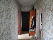 Продажа дома в Карагайском бору - Фото 5