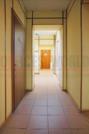 Офис, 500 кв.м., Аренда офисов в Москве, ID объекта - 600483688 - Фото 10