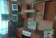 Продаётся однокомнатная квартира 25,8 кв.м, г.Обнинск