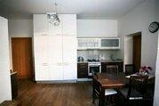 Продажа квартиры, Купить квартиру Рига, Латвия по недорогой цене, ID объекта - 313140114 - Фото 4
