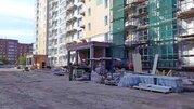 2 730 000 Руб., 3-к 65 м2, Сарыгина, 35, Купить квартиру в новостройке от застройщика в Кемерово, ID объекта - 331047234 - Фото 2