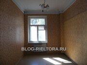 Продажа квартиры, Саратов, Ул. Ново-Астраханское шоссе