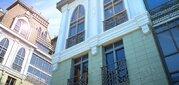 16 350 000 Руб., Продается квартира г.Москва, 1-я Мясниковская, Купить квартиру в Москве по недорогой цене, ID объекта - 320733800 - Фото 11