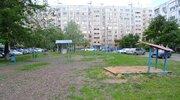 Сдаю 3-комн. квартиру с ремонтом, мебелью и бытовой техникой в Степном - Фото 2