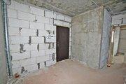 1 690 000 Руб., 1-комнатная квартира с автономным отоплением в Волоколамске, Купить квартиру в новостройке от застройщика в Волоколамске, ID объекта - 333407366 - Фото 7