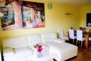 Продаю апартаменты 105 кв.м. в Lloret de Mar, Купить квартиру Льорет-де-Мар, Испания по недорогой цене, ID объекта - 326000877 - Фото 6