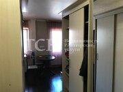 2-уровневая квартира, Щелково, ул Радиоцентр-5, 15 - Фото 5