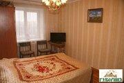 Продажа квартиры, Белгород, Ватутина пр-кт.