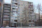 2 850 000 Руб., Продам 2х.к-.кв-ру--Ткачей 12. 37кв.м., Купить квартиру в Екатеринбурге по недорогой цене, ID объекта - 326362770 - Фото 1