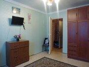 2 080 000 Руб., Продам квартиру, Купить квартиру в Ярославле по недорогой цене, ID объекта - 321049650 - Фото 1