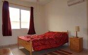 Дешевый трехкомнатный Апартамент в пригороде Пафоса, Купить квартиру Пафос, Кипр по недорогой цене, ID объекта - 319116998 - Фото 9