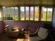 Продам дом (прописка) ПМЖ - Фото 3