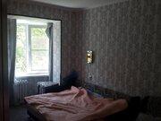 Продажа трехкомнатной квартиры на улице Автомобилистов, 14/1 в ., Купить квартиру в Петропавловске-Камчатском по недорогой цене, ID объекта - 319818738 - Фото 2