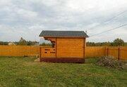 Продается одноэтажная дача - Фото 3
