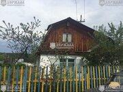 Продажа дачи, Журавлево, Кемеровский район