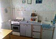 Продам 1 к.кв, Рахманинова 15,, Купить квартиру в Великом Новгороде по недорогой цене, ID объекта - 321625891 - Фото 1