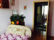 7 900 000 Руб., Продается уютная 3-комнатная квартира в Зеленограде, корп 1504., Купить квартиру в Зеленограде по недорогой цене, ID объекта - 316685226 - Фото 9