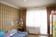 Продам 3-комн. кв. 86 кв.м. Белгород, Нагорная