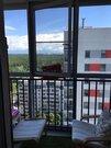 Продажа квартиры, Новосибирск, Ул. Миргородская 2-я, Купить квартиру в Новосибирске по недорогой цене, ID объекта - 330977279 - Фото 12