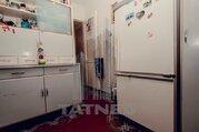 Продажа: Квартира 1-ком. Аделя Кутуя 2а - Фото 3