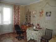 Продажа квартир ул. Заводская 2-я