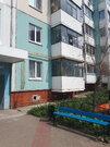 Продажа квартиры, Белгород, Ул. Молодежная
