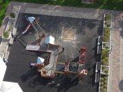 Продажа квартиры, Купить квартиру Рига, Латвия по недорогой цене, ID объекта - 313161489 - Фото 2