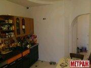 Продается 1-комнатная квартира в Балабаново, Купить квартиру в Балабаново по недорогой цене, ID объекта - 318542650 - Фото 3