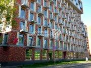 Продажа апартаменты ул. Хромова, дом 3, Купить квартиру в Москве по недорогой цене, ID объекта - 328971048 - Фото 17