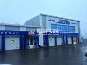 Офис по адресу г.Тула, пр.Ленина д.130 - Фото 5