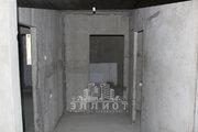 """3-комнатная квартира без отделки, в г. Мытищи, ЖК """"Ярославский"""" - Фото 5"""