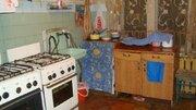 Орелсоветский, Купить комнату в квартире Орел, Орловский район недорого, ID объекта - 700761333 - Фото 10