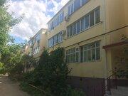 3х комнатная ул. Лермонтова - Фото 1