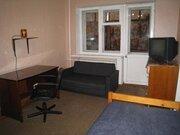 Квартира 2х ком. г.Троицк ул.Лесная д.1 - Фото 2
