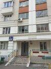 Про квартиры на ул.Жигулевская 14 корпус 2, рядом с Кузьминским парком - Фото 2