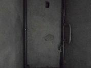 Продаю 2-комнатную квартиру в замечательном месте Левобережья - Фото 5
