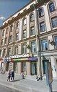 Продажа квартиры, Чернышевского пр-кт. - Фото 3