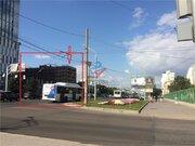 Офис 55м2 на ул. Проспект Октября 107б, Продажа офисов в Уфе, ID объекта - 601274111 - Фото 5