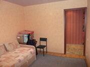 Квартира, Мурманск, Свердлова, Купить квартиру в Мурманске по недорогой цене, ID объекта - 321379773 - Фото 14
