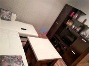 Просторная двухкомнатная квартира на комсомольской, Продажа квартир в Уфе, ID объекта - 330918596 - Фото 1