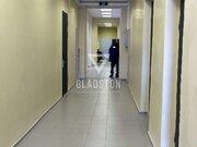 Аренда офиса, м. Партизанская, Окружной проезд - Фото 2