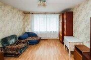 Продам 1-комн. кв. 36 кв.м. Тюмень, Холодильная, Купить квартиру в Тюмени по недорогой цене, ID объекта - 321322692 - Фото 4