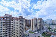 Двухкомнатная квартира в ЖК Березовая роща | Видное, Купить квартиру в Видном, ID объекта - 330351495 - Фото 14
