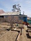 Продажа дома, Улан-Удэ, Ул. Демьяна Бедного
