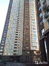4-к квартира, 135 м, 16/28 эт. - Фото 1