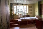 Продажа квартиры, Ул. Грина - Фото 4