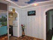 Продажа квартиры, Тюмень, Московский тракт пер. - Фото 3