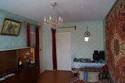 Продажа квартиры, Рязань, Центр, Купить квартиру в Рязани по недорогой цене, ID объекта - 320584812 - Фото 4